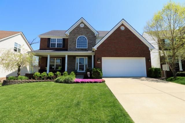 4212 Needlerush Drive, Lexington, KY 40509 (MLS #1810235) :: Gentry-Jackson & Associates