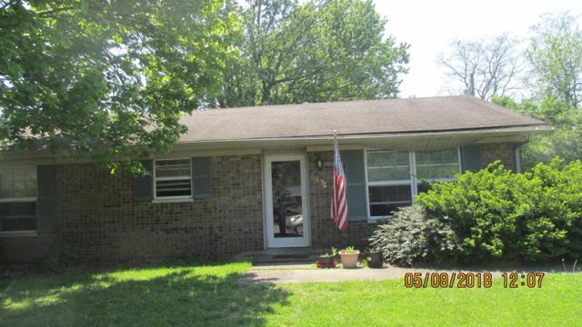 3372 Boston Road, Lexington, KY 40503 (MLS #1810320) :: Gentry-Jackson & Associates
