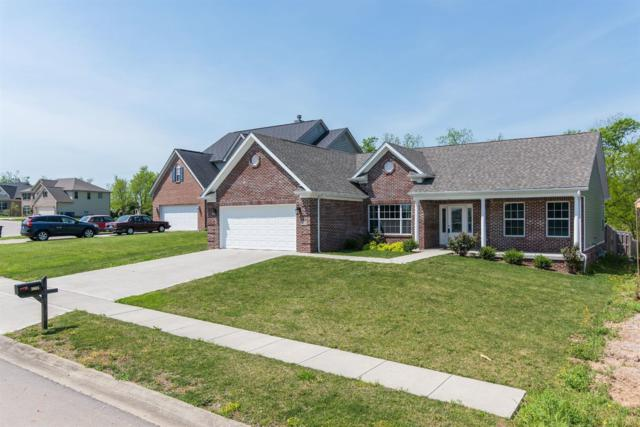 3005 Locust Blossom Cove, Lexington, KY 40511 (MLS #1810353) :: Nick Ratliff Realty Team
