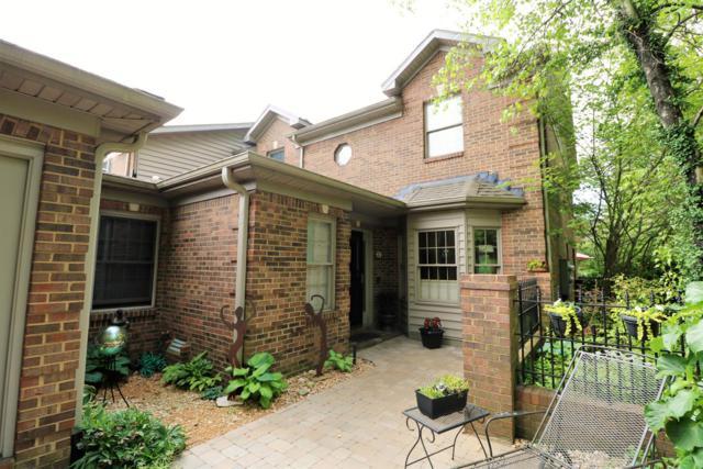 2217 Terrace Woods Court, Lexington, KY 40513 (MLS #1810355) :: Gentry-Jackson & Associates