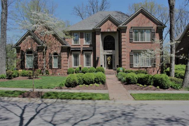 3649 Winding Wood Lane, Lexington, KY 40515 (MLS #1810372) :: Nick Ratliff Realty Team
