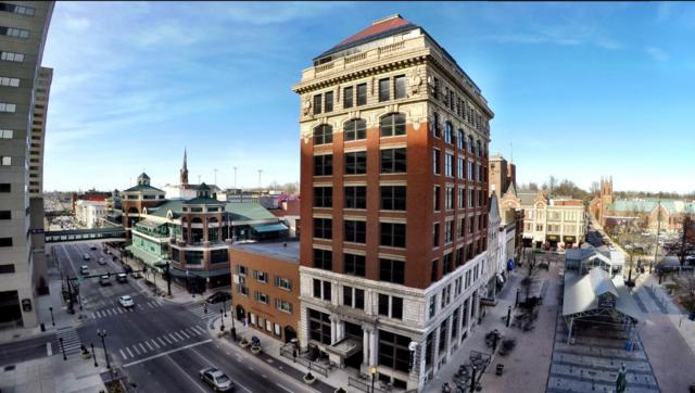 269 W Main Street, Lexington, KY 40507 (MLS #1810399) :: Nick Ratliff Realty Team