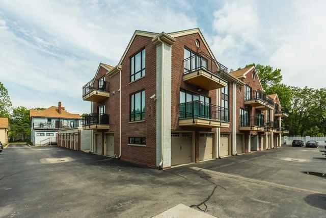 261 S Limestone Street, Lexington, KY 40508 (MLS #1810402) :: Nick Ratliff Realty Team
