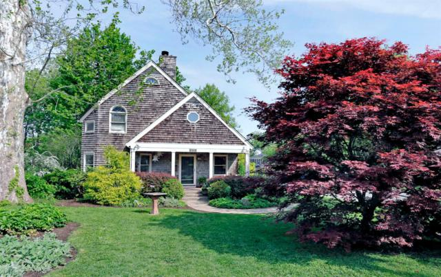 181 Lincoln Avenue, Lexington, KY 40502 (MLS #1810406) :: Gentry-Jackson & Associates