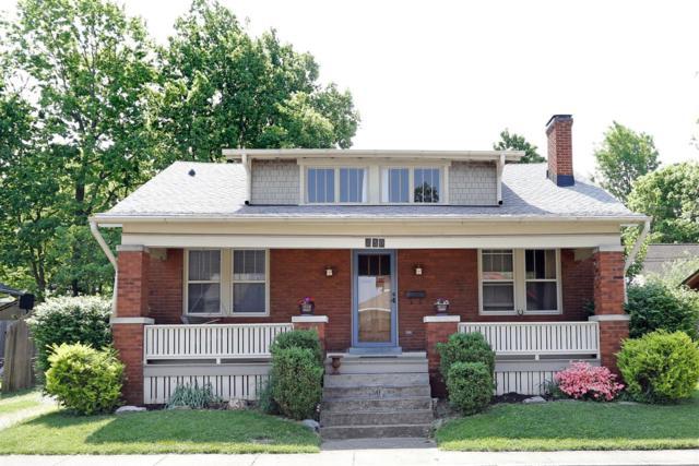 130 Victory Avenue, Lexington, KY 40502 (MLS #1810460) :: Gentry-Jackson & Associates