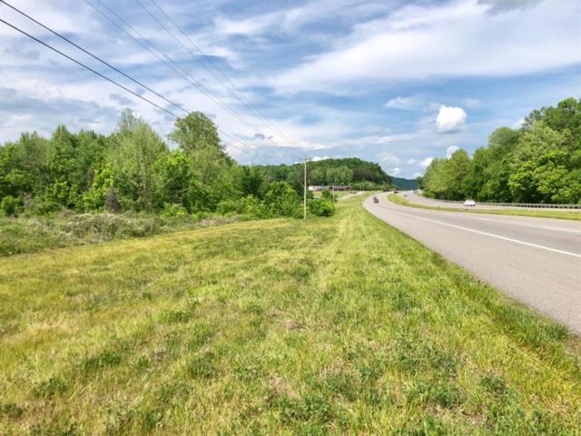 99 SE Us Highway 25, Barbourville, KY 40906 (MLS #1810580) :: Gentry-Jackson & Associates