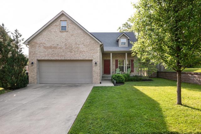2504 Eastway Drive, Lexington, KY 40503 (MLS #1810668) :: Gentry-Jackson & Associates