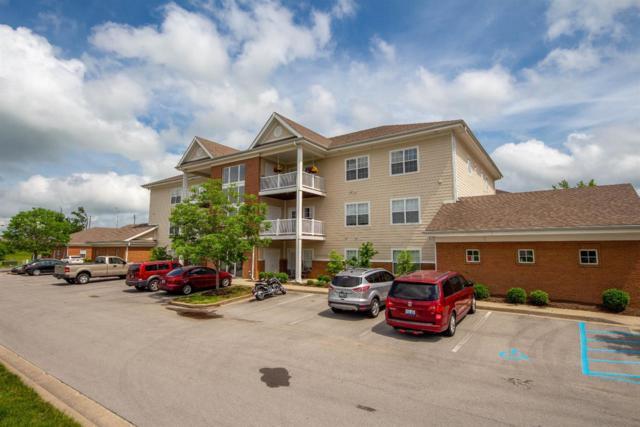 4235 Reserve Road, Lexington, KY 40514 (MLS #1810890) :: Gentry-Jackson & Associates