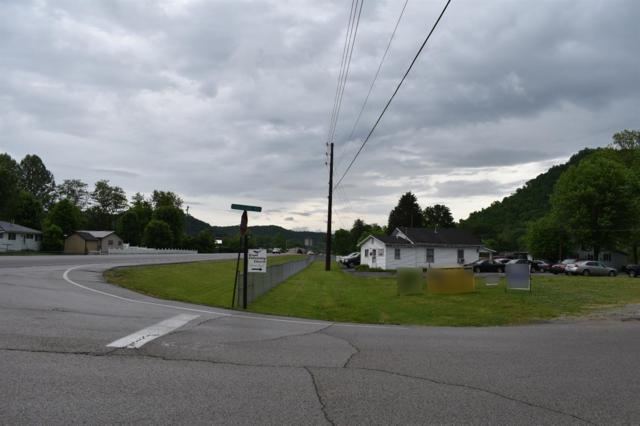 749 Clearfield Street, Morehead, KY 40351 (MLS #1810892) :: Nick Ratliff Realty Team