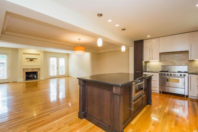 209 Clay Avenue, Lexington, KY 40502 (MLS #1810936) :: Gentry-Jackson & Associates
