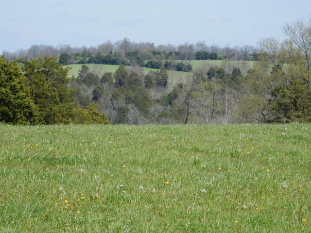 3790 Athens Boonesboro Pike, Winchester, KY 40391 (MLS #1810962) :: Gentry-Jackson & Associates
