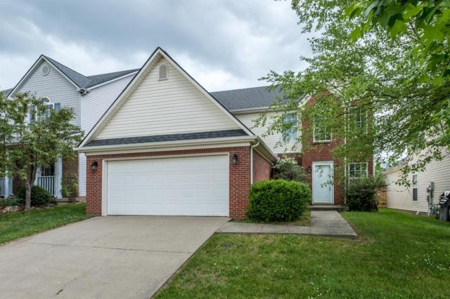 781 Fitzroy Lane, Lexington, KY 40515 (MLS #1811043) :: Gentry-Jackson & Associates