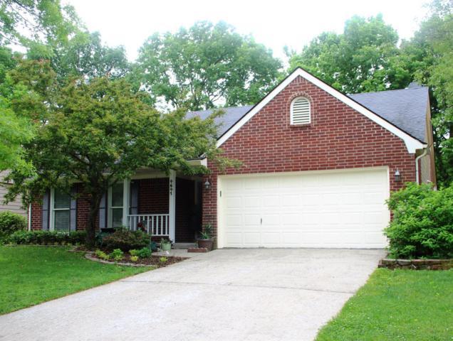 4641 Fieldmoor Drive, Lexington, KY 40515 (MLS #1811061) :: Gentry-Jackson & Associates