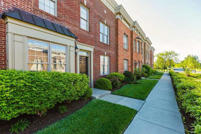 935 Star Shoot Parkway, Lexington, KY 40509 (MLS #1811085) :: The Lane Team