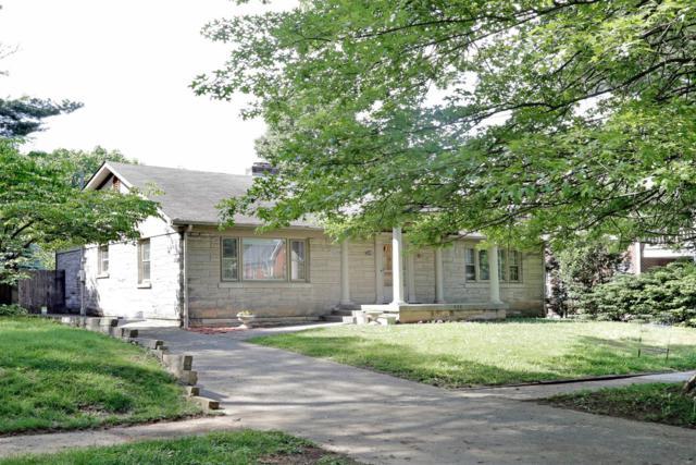 439 Kingswood, Lexington, KY 40502 (MLS #1811240) :: Nick Ratliff Realty Team