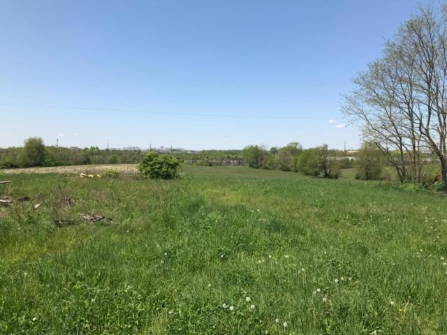 3 Sims Tract, Georgetown, KY 40324 (MLS #1811358) :: Gentry-Jackson & Associates
