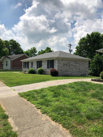 404 Corman Drive, Nicholasville, KY 40356 (MLS #1811412) :: Gentry-Jackson & Associates