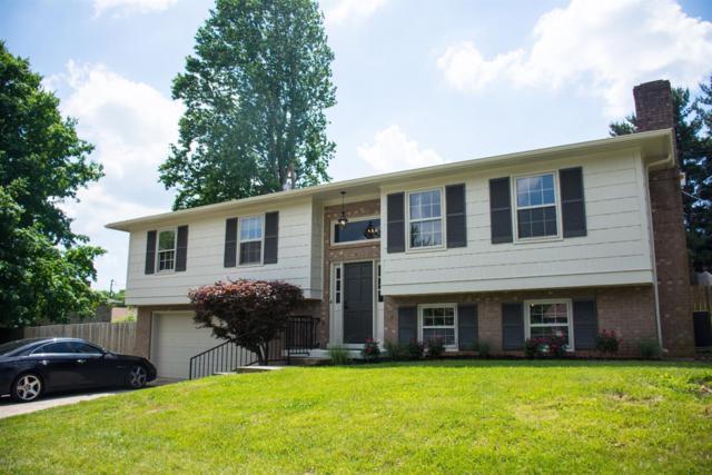 4176 Forsythe Drive, Lexington, KY 40514 (MLS #1811433) :: Nick Ratliff Realty Team