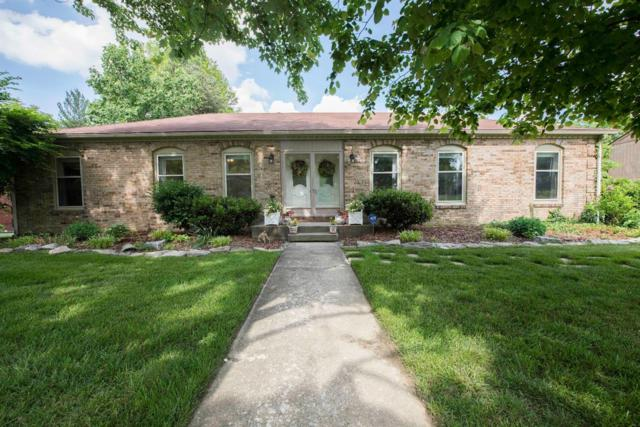 3342 Pepperhill Road, Lexington, KY 40502 (MLS #1811478) :: Nick Ratliff Realty Team