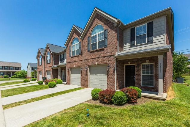 4464 Stuart Hall, Lexington, KY 40509 (MLS #1811509) :: Gentry-Jackson & Associates