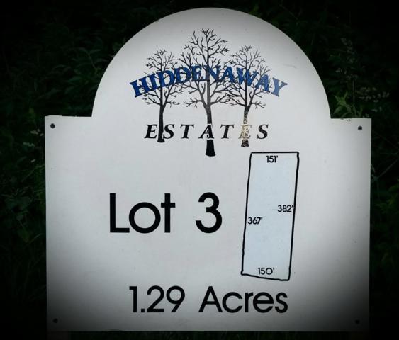 6020 Hiddenaway Lane, Versailles, KY 40383 (MLS #1811526) :: Nick Ratliff Realty Team