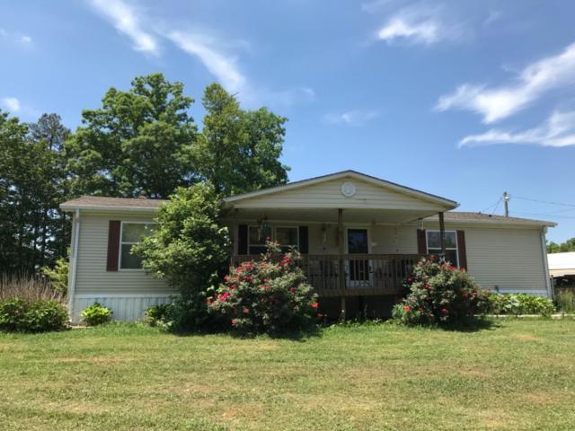 114 Shady Lane, Corbin, KY 40701 (MLS #1811573) :: Gentry-Jackson & Associates