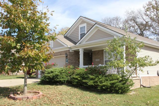 193 Stephen Drive, Georgetown, KY 40324 (MLS #1811775) :: Gentry-Jackson & Associates