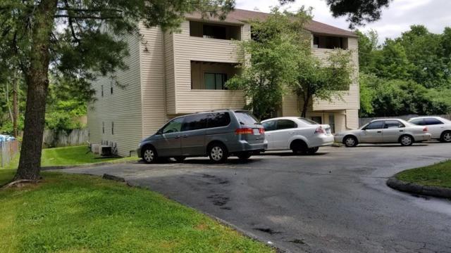 1312 Devonport Drive, Lexington, KY 40505 (MLS #1811776) :: Gentry-Jackson & Associates