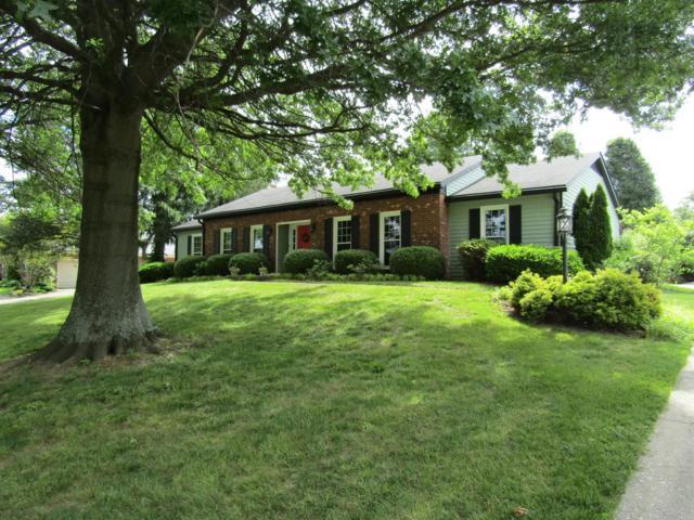 213 Farmbrook Circle, Frankfort, KY 40601 (MLS #1812017) :: Nick Ratliff Realty Team