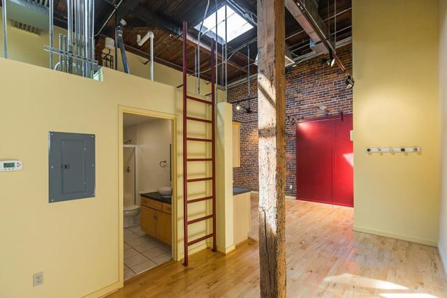 222 Bolivar Street, Lexington, KY 40508 (MLS #1812045) :: Nick Ratliff Realty Team