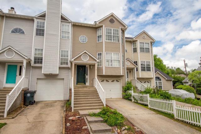 445 Windfield Place, Lexington, KY 40517 (MLS #1812051) :: Nick Ratliff Realty Team
