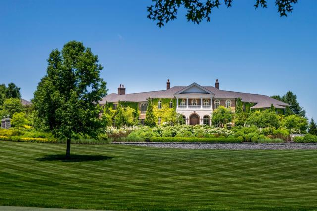 56 Avenue Of Champions, Nicholasville, KY 40356 (MLS #1812097) :: Gentry-Jackson & Associates