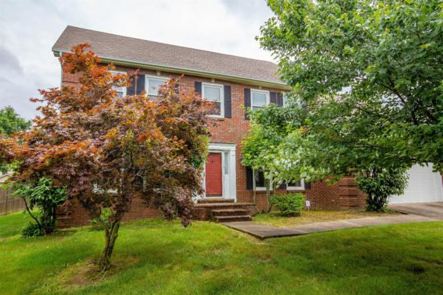 4716 Bud Lane, Lexington, KY 40514 (MLS #1812103) :: Sarahsold Inc.