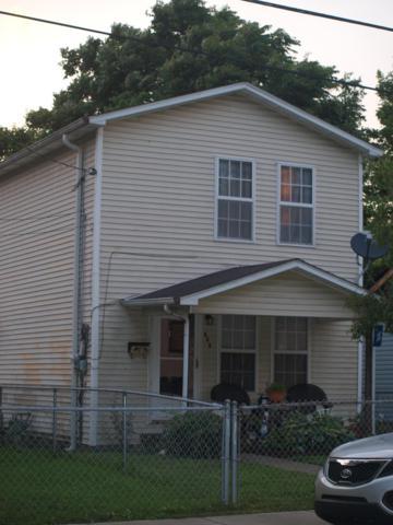 225 Eastern Avenue, Lexington, KY 40508 (MLS #1812154) :: Nick Ratliff Realty Team