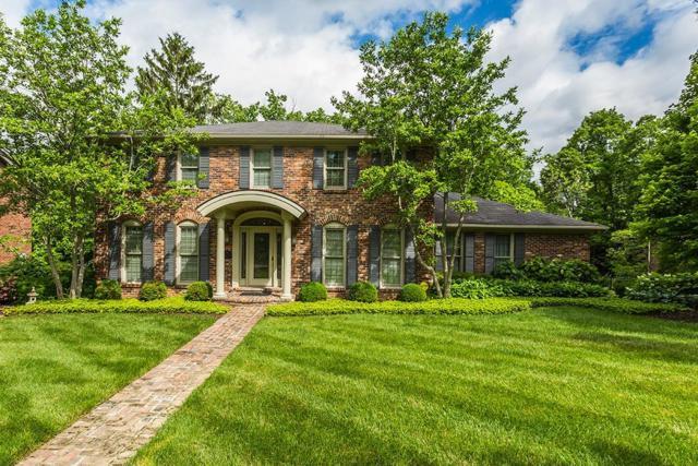 2071 Manor Drive, Lexington, KY 40502 (MLS #1812178) :: Nick Ratliff Realty Team