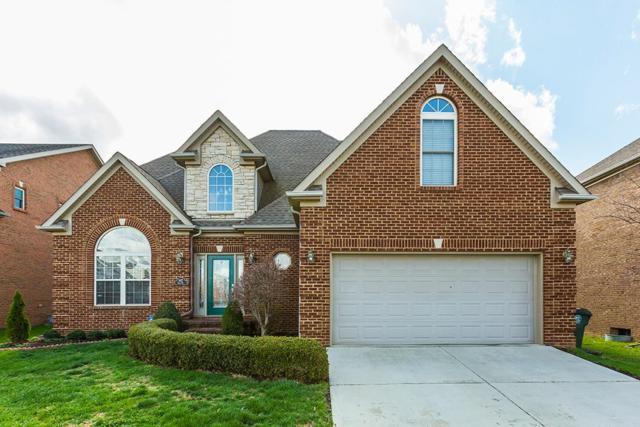 2477 Ogden Way, Lexington, KY 40509 (MLS #1812277) :: Nick Ratliff Realty Team