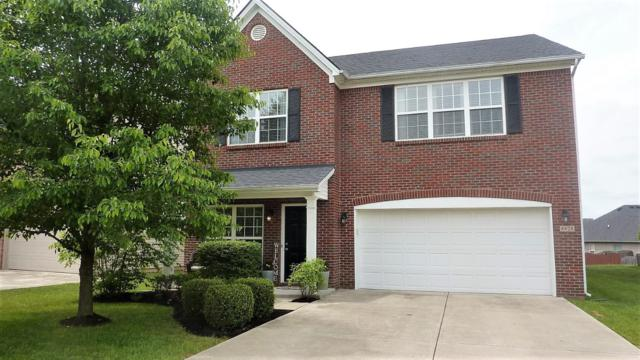 4428 Banyan Park, Lexington, KY 40509 (MLS #1812339) :: Gentry-Jackson & Associates