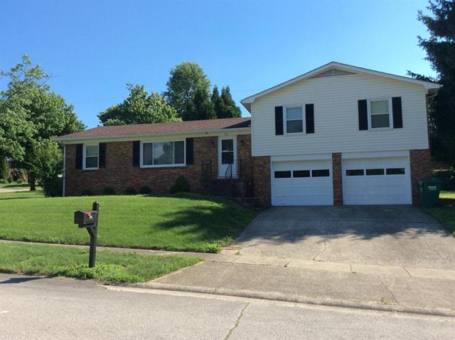 332 Ashmoor Drive, Lexington, KY 40515 (MLS #1812348) :: Nick Ratliff Realty Team