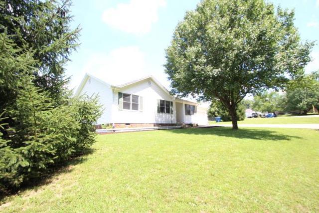 1103 Gregory Lane, Lawrenceburg, KY 40342 (MLS #1812373) :: Gentry-Jackson & Associates