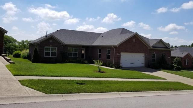 2044 Berry Hill Drive, Frankfort, KY 40601 (MLS #1812393) :: Nick Ratliff Realty Team