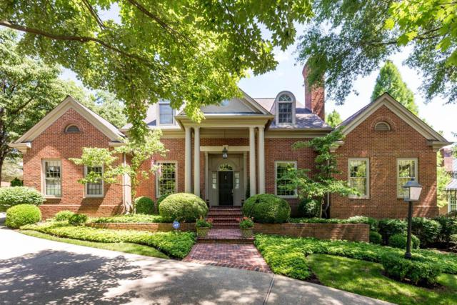 1780 Eastwood Drive, Lexington, KY 40502 (MLS #1812514) :: Nick Ratliff Realty Team