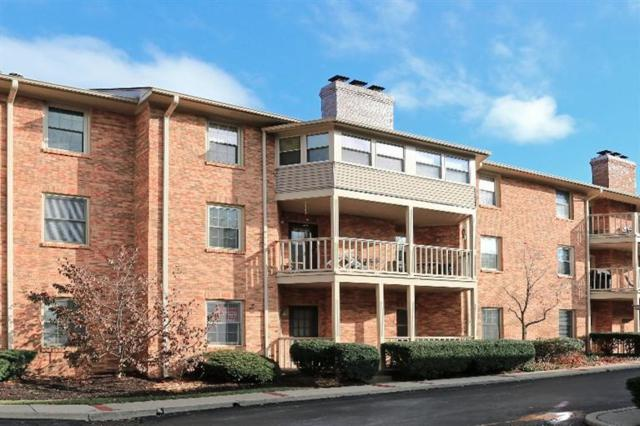 1167 Turkey Foot Road, Lexington, KY 40502 (MLS #1812520) :: Gentry-Jackson & Associates