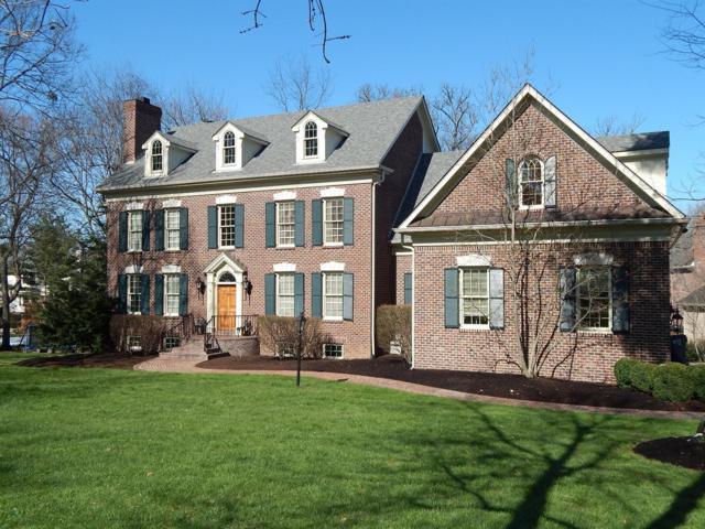 3677 Winding Wood Lane, Lexington, KY 40515 (MLS #1812540) :: Nick Ratliff Realty Team