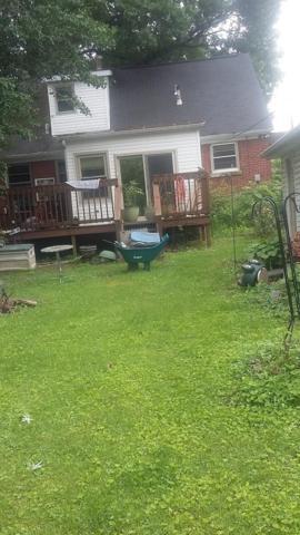 2537 Southview, Lexington, KY 40503 (MLS #1812543) :: Gentry-Jackson & Associates