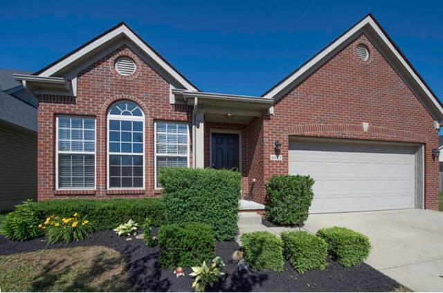 4445 Banyan Park, Lexington, KY 40509 (MLS #1812672) :: Gentry-Jackson & Associates