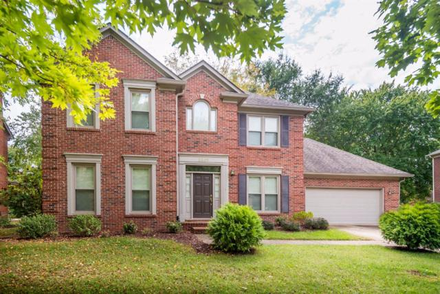 2208 Cascade Way, Lexington, KY 40515 (MLS #1812682) :: Gentry-Jackson & Associates
