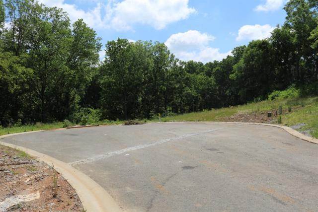 4324 Steamboat Road, Lexington, KY 40514 (MLS #1812700) :: Nick Ratliff Realty Team