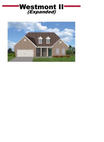 2381 Calendula Road, Lexington, KY 40511 (MLS #1812736) :: Nick Ratliff Realty Team
