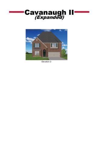 140 Rowanberry Drive, Nicholasville, KY 40356 (MLS #1812742) :: Nick Ratliff Realty Team