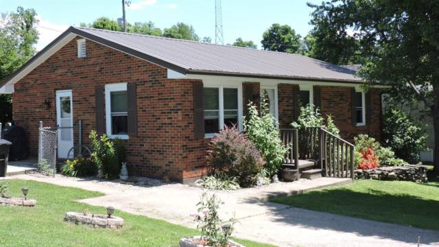 312 Ford Avenue, Mt Sterling, KY 40353 (MLS #1812776) :: Gentry-Jackson & Associates